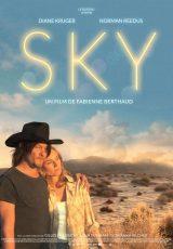 Sky online (2015) Español latino descargar pelicula completa