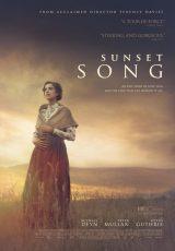 Sunset Song online (2015) Español latino descargar pelicula completa