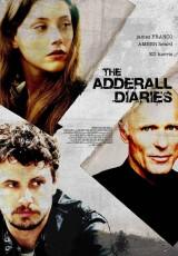The Adderall Diaries online (2015) Español latino descargar pelicula completa
