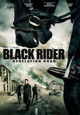 The Black Rider Revelation Road online (2014) Español latino descargar pelicula completa