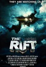 The Rift online (2012) Español latino descargar pelicula completa