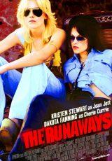 The Runaways online (2010) Español latino descargar pelicula completa