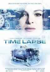 Time Lapse online (2014) Español latino descargar pelicula completa