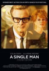 Un hombre soltero online (2009) Español latino descargar pelicula completa