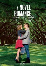 Un romance de novela online (2015) Español latino descargar pelicula completa