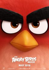 Angry Birds online (2016) Español latino descargar pelicula completa