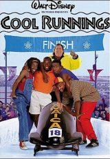 Cool Runnings online (1993) Español latino descargar pelicula completa