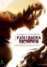 Fjällbackamorden I betraktarens öga online (2012) Español latino descargar pelicula completa
