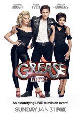 Grease Live online (2016) Español latino descargar pelicula completa