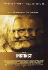 Instinto online (1999) Español latino descargar pelicula completa