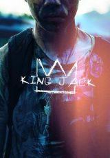 King Jack online (2015) Español latino descargar pelicula completa