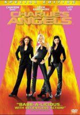 Los ángeles de Charlie online (2000) Español latino descargar pelicula completa