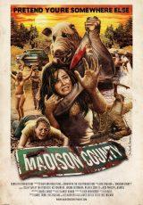 Madison County online (2011) Español latino descargar pelicula completa