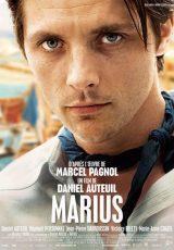 Marius online (2013) Español latino descargar pelicula completa