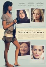 Mothers and Daughters online (2016) Español latino descargar pelicula completa