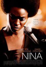 Nina online (2016) Español latino descargar pelicula completa