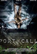 Port of Call online (2015) Español latino descargar pelicula completa