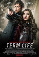 Term Life online (2016) Español latino descargar pelicula completa