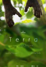 Terra online (2015) Español latino descargar pelicula completa