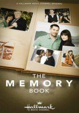 The Memory Book online (2014) Español latino descargar pelicula completa