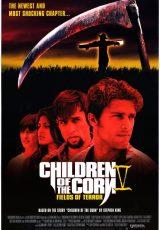 Los chicos del maíz 5 online (1998) Español latino descargar pelicula completa