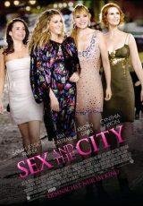Sexo en Nueva York online (2008) Español latino descargar pelicula completa
