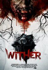 Wither online (2012) Español latino descargar pelicula completa