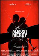 Almost Mercy online (2015) Español latino descargar pelicula completa