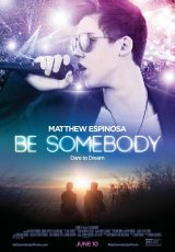 Be Somebody online (2016) Español latino descargar pelicula completa