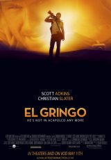 El Gringo online (2012) Español latino descargar pelicula completa