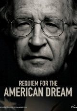 Requiem for the American Dream online (2015) Español latino descargar pelicula completa