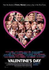 Historias de San Valentín online (2010) Español latino descargar pelicula completa