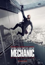 Mechanic Resurrection online (2016) Español latino descargar pelicula completa