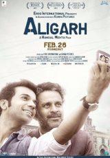 Aligarh online (2015) Español latino descargar pelicula completa