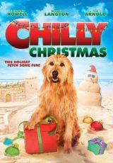 Chilly Christmas online (2012) Español latino descargar pelicula completa
