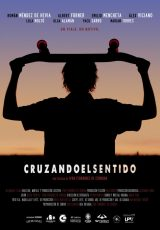 Cruzando el sentido online (2015) Español latino descargar pelicula completa