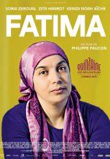Fatima online (2015) Español latino descargar pelicula completa