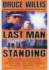 El último hombre online (1996) Español latino descargar pelicula completa