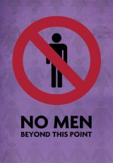 No Men Beyond This Point online (2015) Español latino descargar pelicula completa