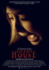Silent House online (2011) Español latino descargar pelicula completa