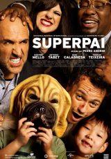 Superpai online (2015) Español latino descargar pelicula completa