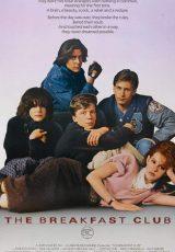 El club de los cinco online (1985) Español latino descargar pelicula completa