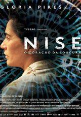 Nise – El corazón de la locura online (2015) Español latino descargar pelicula completa
