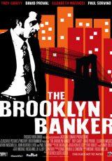 The Brooklyn Banker online (2016) Español latino descargar pelicula completa