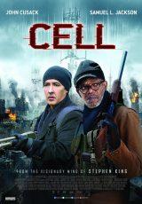 Cell online (2016) Español latino descargar pelicula completa