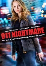 Dispatch (911 Nightmare) online (2015) Español latino descargar pelicula completa