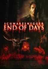 El fin de los días online (1999) Español latino descargar pelicula completa