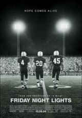 Friday Night Lights online (2004) Español latino descargar pelicula completa