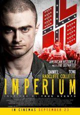 Imperium online (2016) Español latino descargar pelicula completa