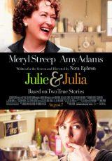 Julie y Julia online (2009) Español latino descargar pelicula completa